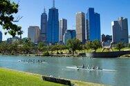 Αυστραλία - Ξεκίνησε η απαγόρευση κυκλοφορίας για έξι εβδομάδες στη Μελβούρνη