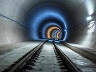 Η επίσημη ανακοίνωση της ΕΡΓΟΣΕ για την έλευση του σύγχρονου τρένου στην Πάτρα