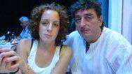 Πένθος για τη Σπυριδούλα Καραμπουτάκη του MasterChef: Βρέθηκε νεκρός ο πατέρας της