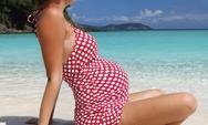 Οι λόγοι που κάνουν το καλοκαίρι ιδανική εποχή για μια εγκυμοσύνη