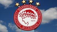 Ολυμπιακός προς ΕΠΟ: 'Ορίστε άλλο γήπεδο για τον τελικό του Κυπέλλου'