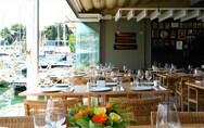 Ρίχνουν τις τιμές τα εστιατόρια στη Θεσσαλονίκη