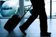 ΥΠΑ: Συνεχίζεται η πτώση στην επιβατική κίνηση