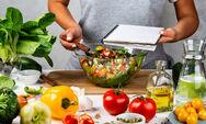 Οι πολύτιμες βιταμίνες που χάνονται όταν κάνουμε λάθος δίαιτα