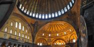 Αγία Σοφία - Διεθνής κατακραυγή και αντιδράσεις για την πρόκληση Ερντογάν