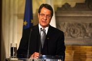 Κύπρος: 'Η Τουρκία πλέον δεν σέβεται τίποτα'