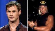 Ο Chris Hemsworth θα υποδυθεί τον Hulk Hogan