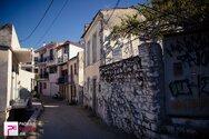 Η ανάπλαση της άνω πόλης είναι ένα τουριστικό στοίχημα για την Πάτρα