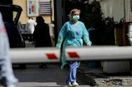 Κορωνοϊός: Ξεπέρασαν τις 560.000 οι νεκροί παγκοσμίως