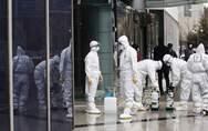 Κίνα: 7 εισαγόμενα κρούσματα κορωνοϊού σε 24ωρες