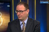 NBA: Το ESPN τιμώρησε τον Βοϊνιαρόφσκι