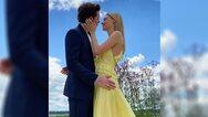 O γιος του David Beckham παντρεύεται