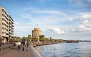 Σοκάρουν τα ευρήματα κορωνοϊού στα αστικά λύματα της Θεσσαλονίκης