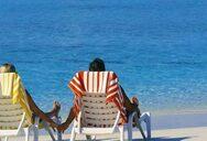 Δεν φέρνει 'ανάσα' ο εσωτερικός και κοινωνικός τουρισμός στα ξενοδοχεία της Δυτικής Ελλάδος