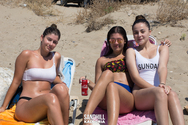 Sunday's Afternoon at Sandhill 12-07-20 Part 2/2