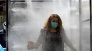 ΠΟΥ: Η πανδημία πιθανόν να γίνει χειρότερη