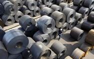 Μείωση της βιομηχανικής παραγωγής τον Μάιο στην Τουρκία