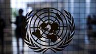 ΟΗΕ: Η πείνα επιδεινώνεται στον κόσμο