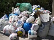 Δήμος Αιγιάλειας: Στο τραπέζι το πρόβλημα των απορριμμάτων