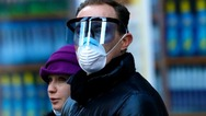 Υποχρεωτική χρήση μάσκας στην Αγγλία από τις 24 Ιουλίου
