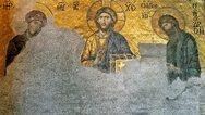 Αγιά Σοφιά: Κρύψτε τις αγιογραφίες, η οδηγία της ανώτατης θρησκευτικής επιτροπής της Τουρκίας