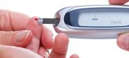 Διαβήτης: Η ορμόνη που φέρνει τα πάνω – κάτω στο σάκχαρο