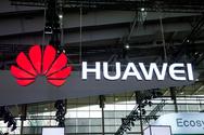 Μεταστροφή της Βρετανίας έναντι της Huawei