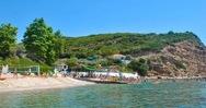 Χαλκιδική: Κλείνει για 4 ημέρες η κατασκήνωση που βρέθηκαν τα δύο κρούσματα κορωνοϊού