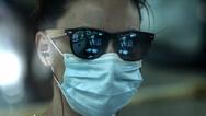 Κορωνοϊός: Αυτά είναι τα καλύτερα υλικά για μάσκα