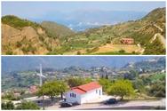 Αργυρά - To χωριό έξω από την Πάτρα που σου φέρνει στο «πιάτο» τον Πατραϊκό! (video)