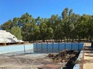 Πάτρα: Έτσι θα διαμορφωθεί το αθλητικό κέντρο στο πρώην κολυμβητήριο της Αγυιάς