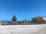 Πάτρα: Οδηγίες πρόληψης από την Covid-19 για τους θεατές της συναυλίας 'Αφιέρωμα στο Θάνο Μικρούτσικο'