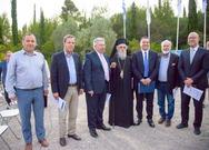 Η Περιφέρεια Δυτικής Ελλάδας στηρίζει το Εκπαιδευτικό Πρόγραμμα Φιλοξενίας Ελληνοπαίδων Εξωτερικού