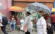 Κορωνοϊός - Σε αυστηρή καραντίνα το Καράκας και ακόμη μια μεγάλη πόλη της Βενεζουέλας