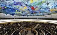 Ρηματική διακοίνωση στον ΟΗΕ: Η Ελλάδα και 4 χώρες προσέφυγαν κατά του τουρκολιβυκού μνημονίου