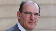 Η νέα κυβέρνηση της Γαλλίας θέτει προτεραιότητά της την καταπολέμηση του ριζοσπαστικού ισλαμισμού
