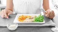Ελκώδης Κολίτιδα - Η διατροφή που μειώνει τα συμπτώματα