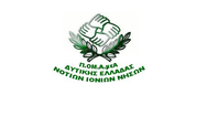 Πρώτη συνεδρίαση διοικητικού συμβουλίου Π.ΟΜ.ΑμεΑ Δ.Ε. & Ν.Ι.Ν. στη Ναύπακτο