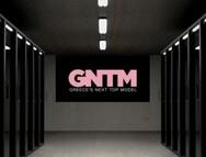 GNTM - Έτσι θα γίνονται πλέον οι δοκιμασίες (video)