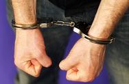 Σε αργία τέθηκε ο 51χρονος εκπαιδευτικός που αποπλάνησε 14χρονη