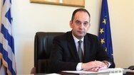 Γ. Πλακιωτάκης: 'Αλλάζει ριζικά το πλαίσιο άσκησης της νησιωτικής πολιτικής στη χώρα'
