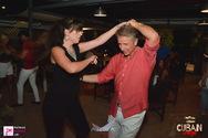 Cuban Lounge Nights at Αιώρα 15-07-20
