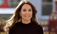 H Kate Middleton αποκαλύπτει γιατί ο πρίγκιπας Louis δεν τηρεί τις κοινωνικές αποστάσεις