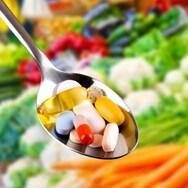 Εφημερεύοντα Φαρμακεία Πάτρας - Αχαΐας, Παρασκευή 17 Ιουλίου 2020