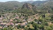 Πάτρα: Στο 'σκαμνί' στέλνουν τη ΔΕΥΑΠ κάτοικοι του Άνω Καστριτσίου για την έλλειψη νερού