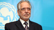 Ο Πατρινός Γιώργος Χρούσος, ο πλέον ανακτημένος κλινικός παιδίατρος και ενδοκρινολόγος στον κόσμο