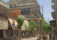 Αγρίνιο - Έπεσαν πρόστιμα για τον κορωνοϊό σε ΚΤΕΛ και οδηγούς ταξί