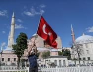 Έκτακτη Σύνοδος Κορυφής της ΕΕ τον Σεπτέμβριο για την Τουρκία