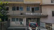 Κοζάνη: Νέες συγκλονιστικές μαρτυρίες για την επίθεση με τσεκούρι - «Παντού αίματα και πανικός»