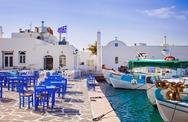 Πώς κινείται η τουριστική αγορά στα ελληνικά νησιά